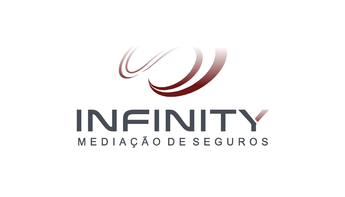 Indigus - Clientes-11