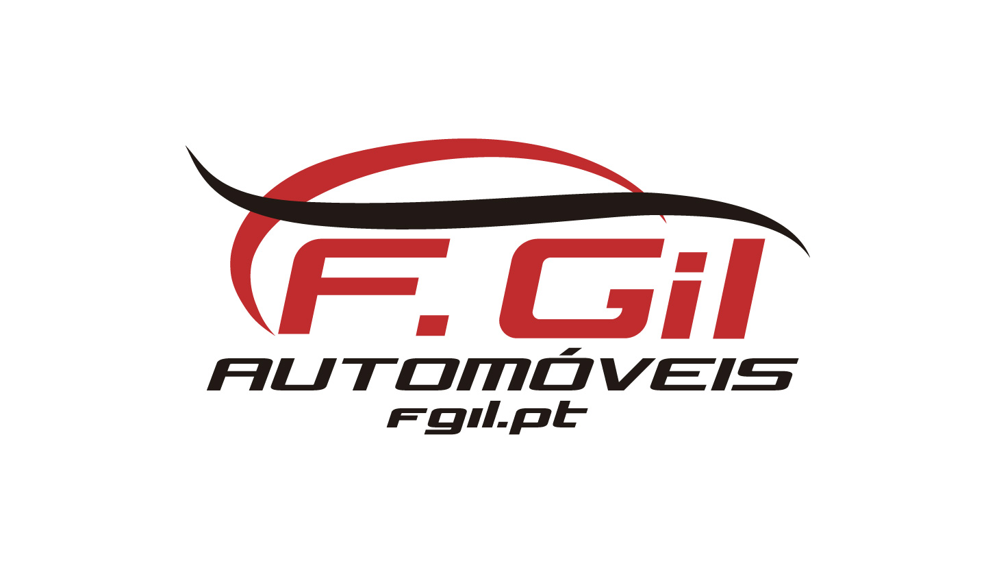 Indigus - FGil-15